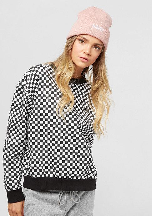 VANS Checkers checkerboard