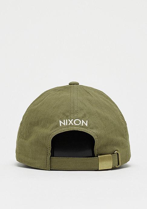 Nixon Prep avocado
