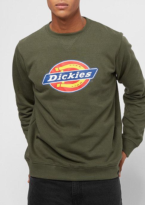 Dickies Harrison dark olive