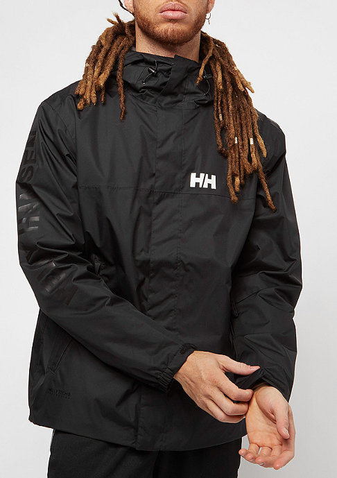 Helly Hansen Ervik black