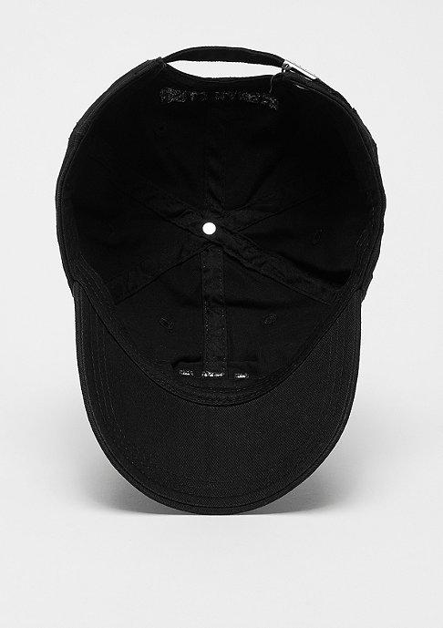 Helly Hansen Logo black