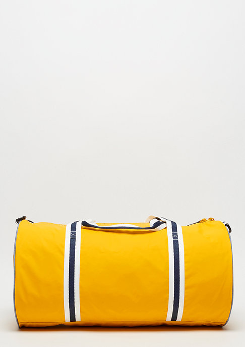 Helly Hansen Travel Beach essential yellow