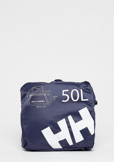 Helly Hansen Duffel 2 50L evening blue