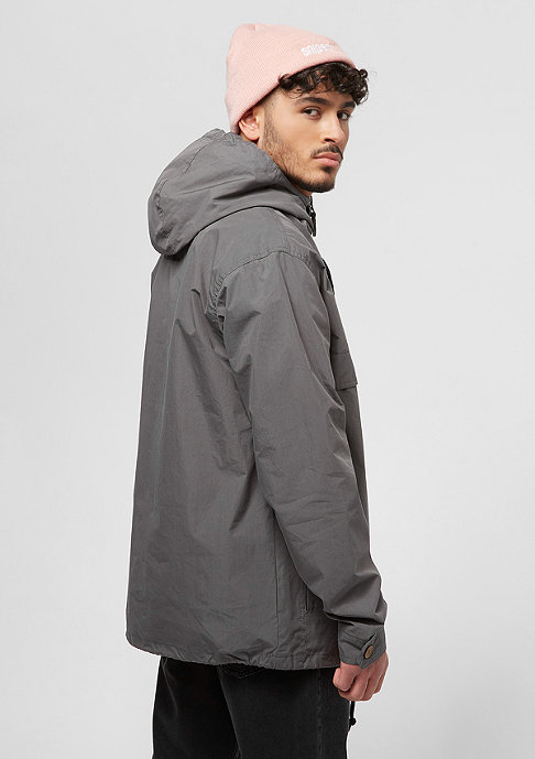 Dickies Pollard charcoal grey