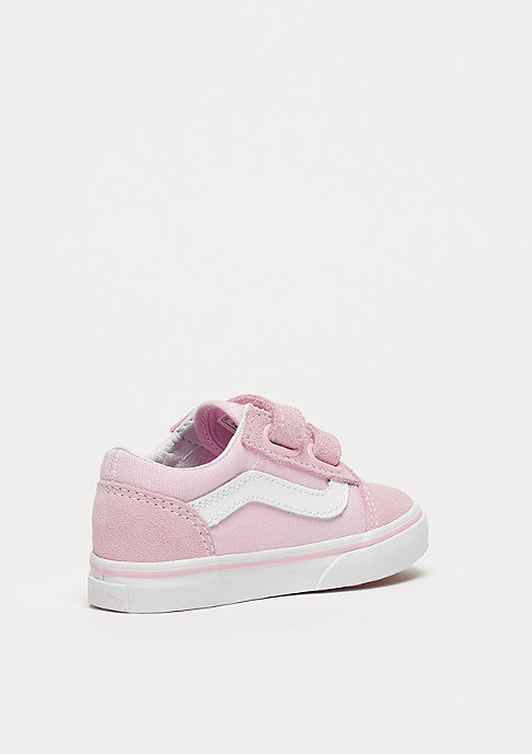 VANS TD Old Skool V rose
