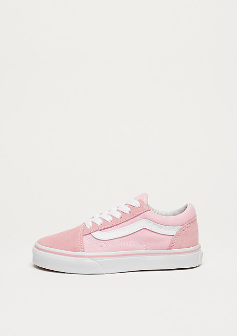 VANS UY Old Skool rose