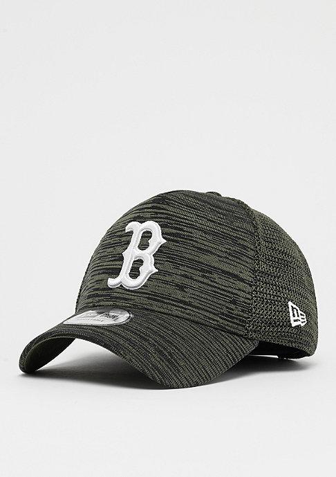New Era MLB Boston Red Sox Aframe olive/rifle green/black