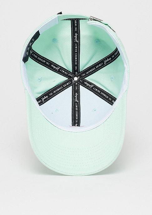 Grimey Heritage mint
