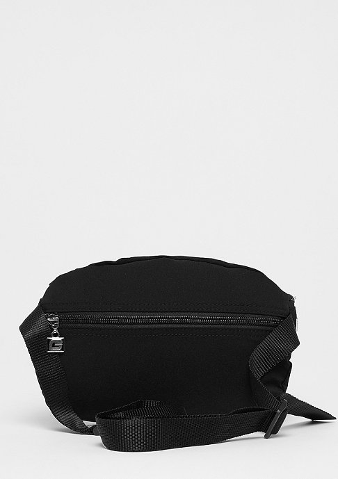 Grimey Counterblow Funny Pack black