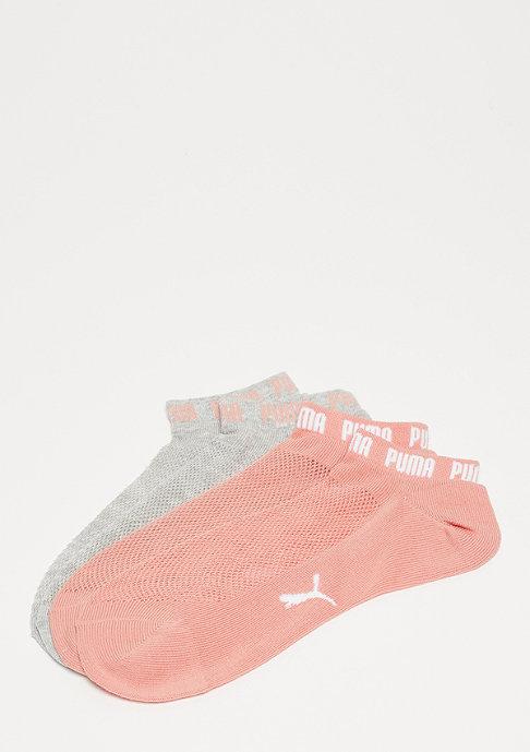 Puma Sneakers 2P peach