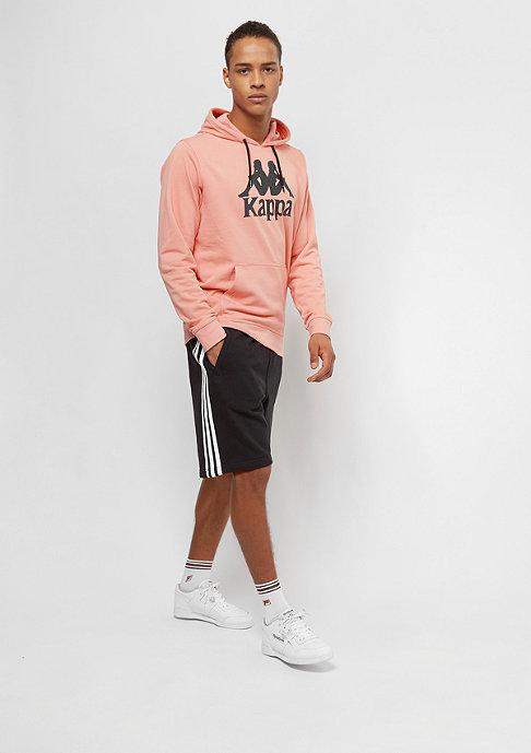 Kappa Authentic Zimim pink