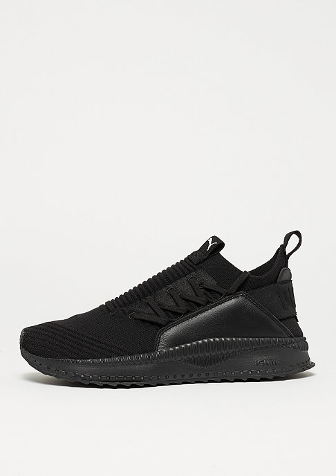 Puma TSUGI Jun black/black