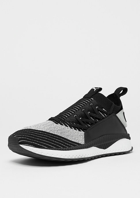 Puma TSUGI Jun gray violet/quiet shade/puma white