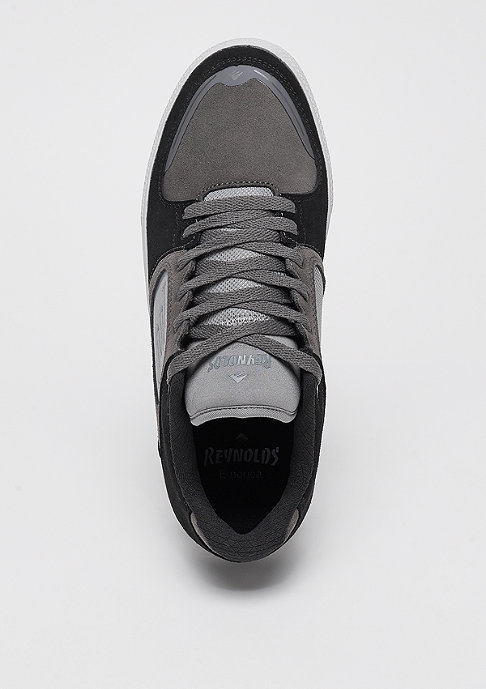 Emerica Reynolds G6 black/grey
