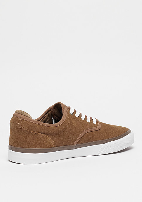 Emerica Wino G6 brown/white