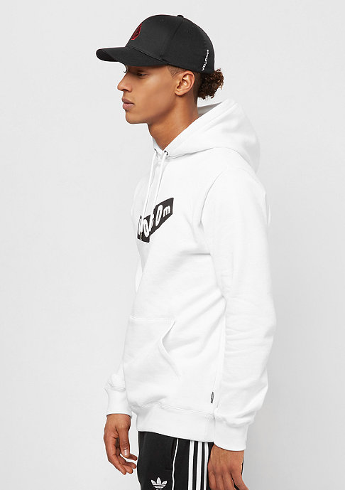 Volcom Supply Stone white