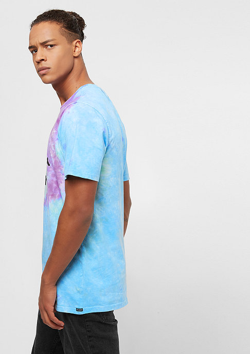 Volcom Chill out multi