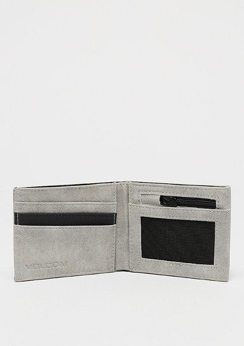 Volcom Slim Stone PU grey