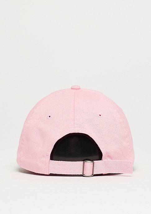 Napapijri Flon light pink