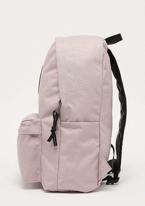 Napapijri Voyage 1 pale pink