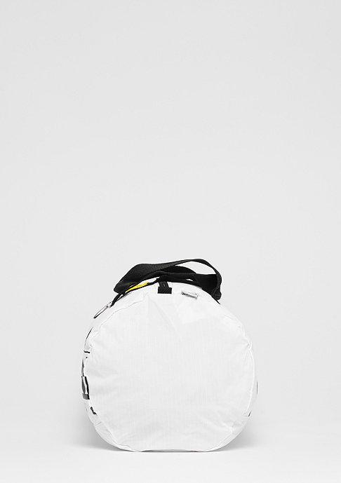 Napapijri Bering Pack 1 bright white