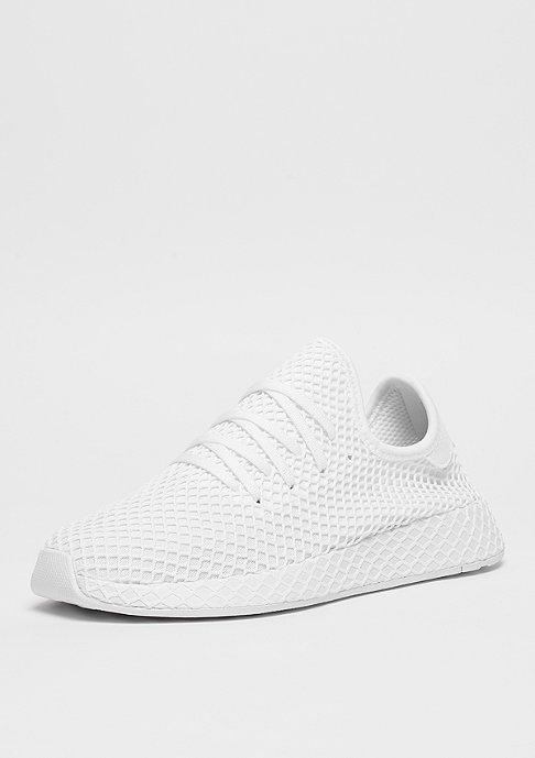 adidas Deerupt Runner ftwr white/ftwr white/ftwr white