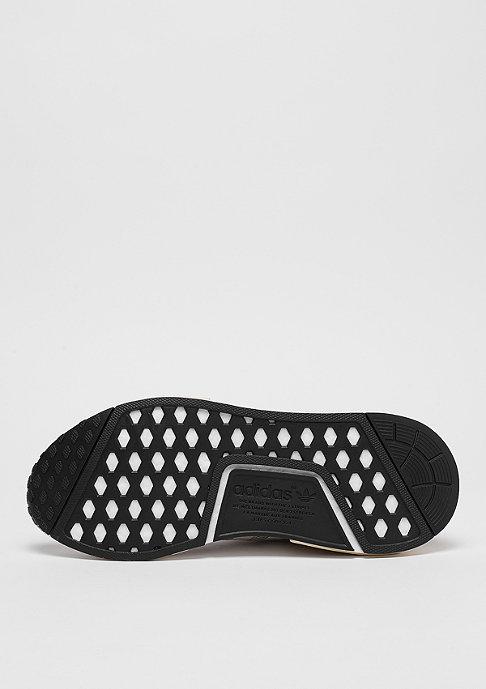 adidas NMD R1 sesame/chalk pearl/ftwr white