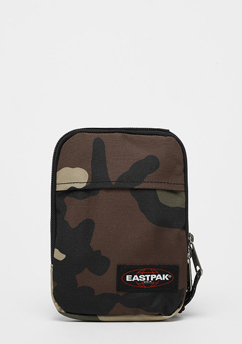 Eastpak Buddy camo