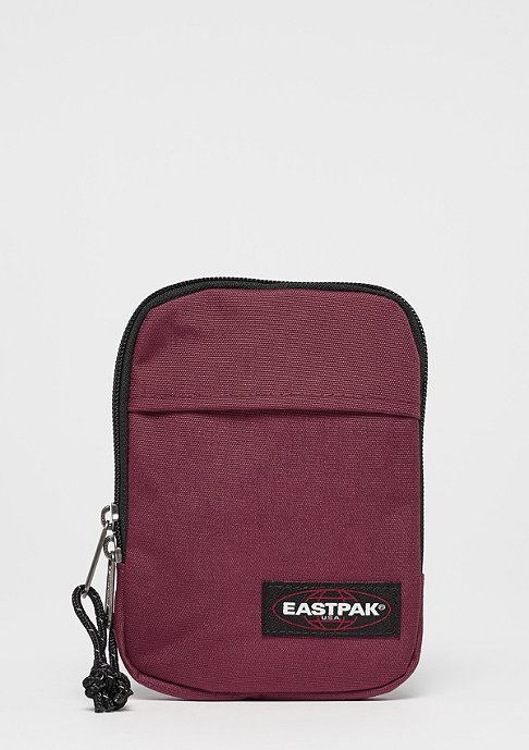 Eastpak Buddy crafty wine