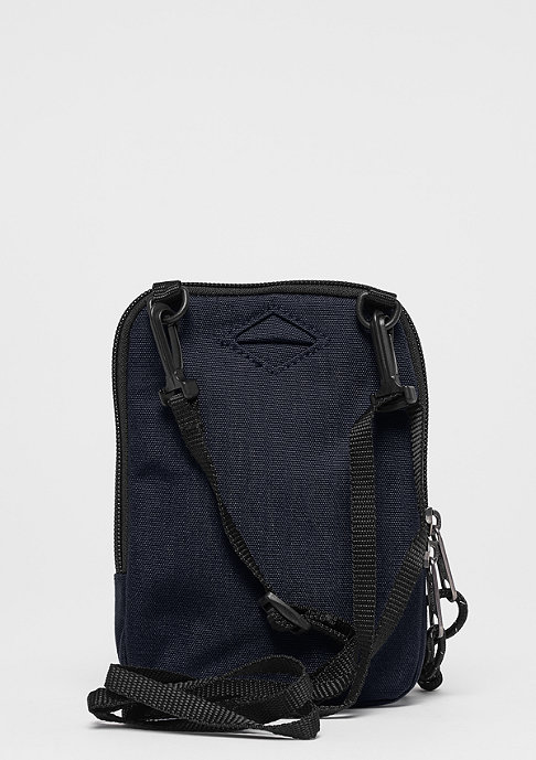 Eastpak Buddy cloud navy