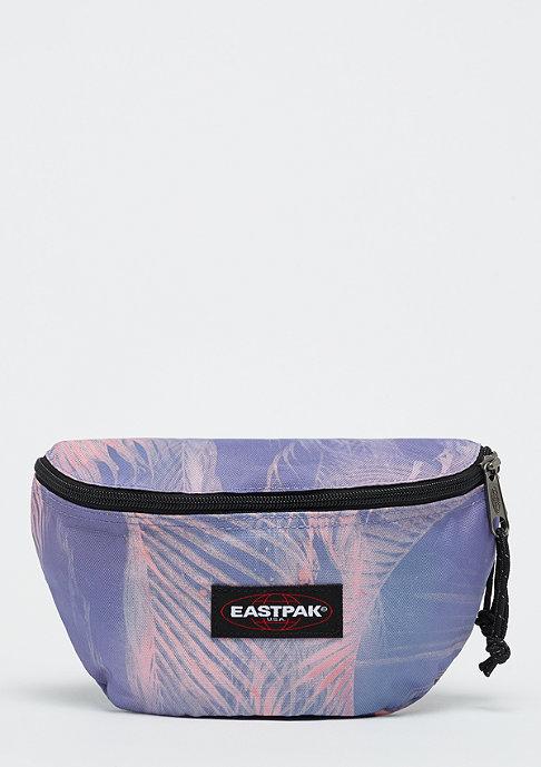 Eastpak Springer brize blush