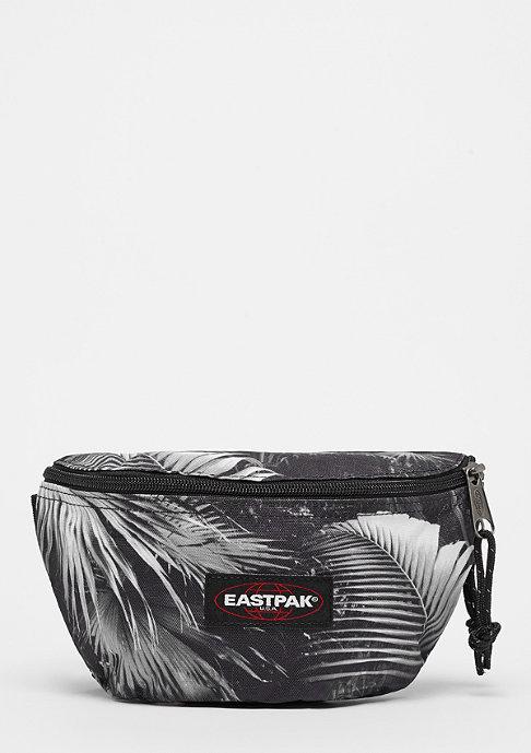 Eastpak Springer brize bare