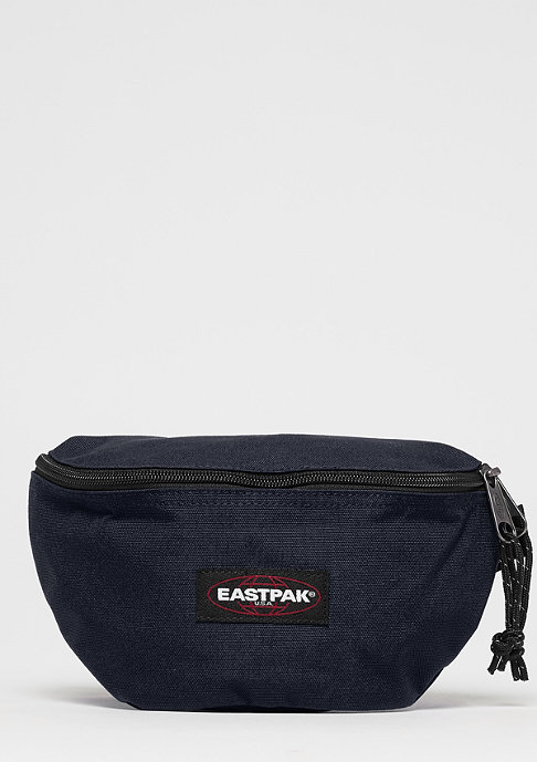 Eastpak Springer cloud navy