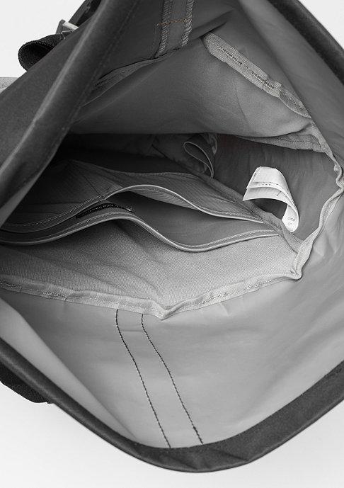 Ucon Acrobatics Colin Slate grey