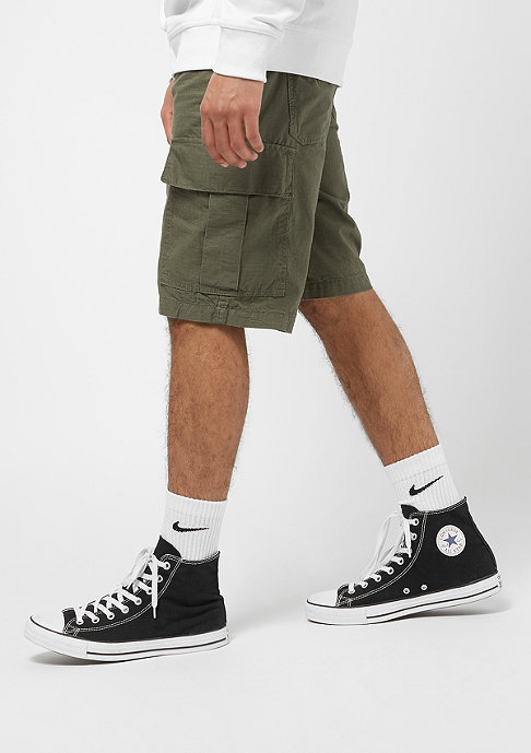 Etnies Forge Cargo olive