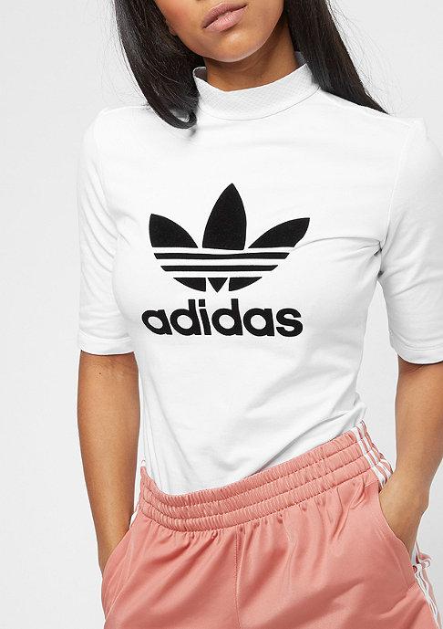 adidas CLRDO white