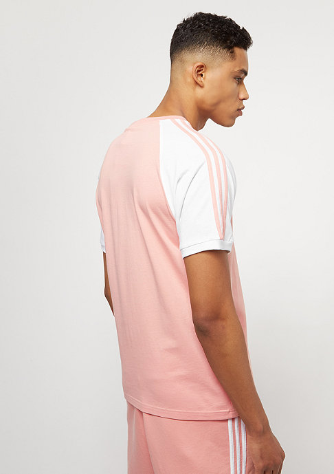 adidas 3-Stripes dust pink