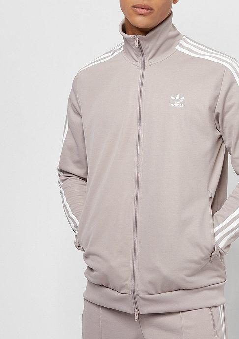 adidas Beckenbauer TT vapour grey