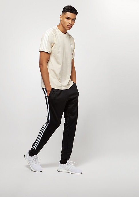 adidas 3-Stripes linen