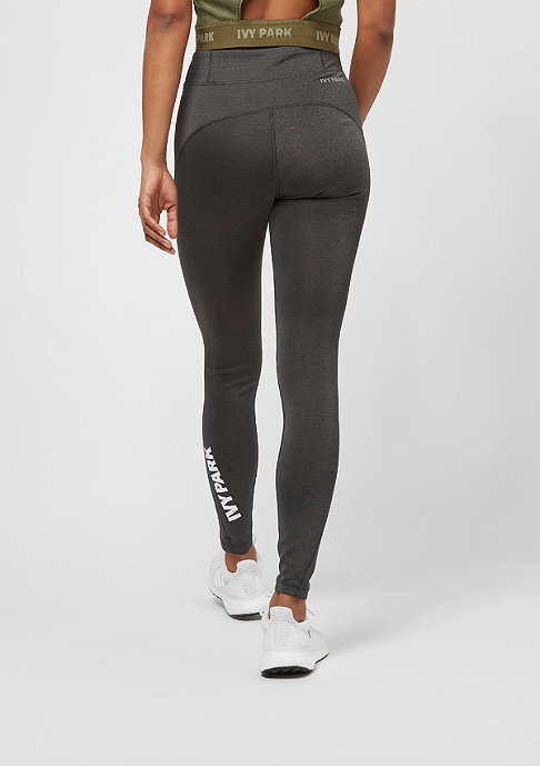 IVY PARK Y Programme Active dark grey