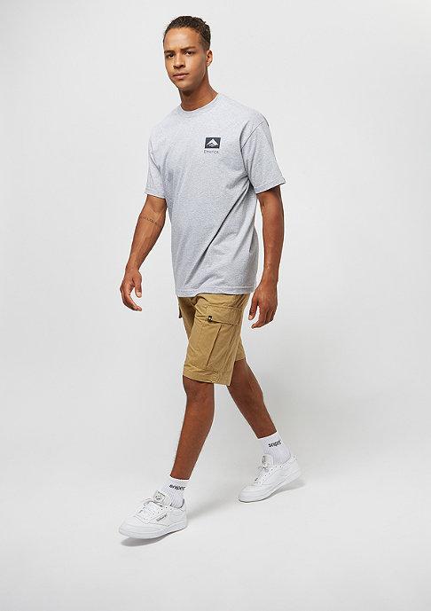 Emerica Brand Combo grey/heather