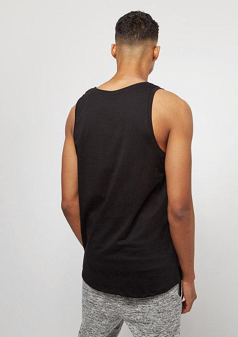 Hype Core black/white