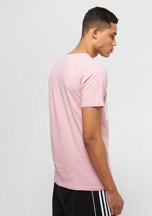 Hype Script pink/white