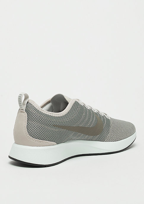 NIKE Dualtone Racer dark stucco/white/light bone/wolf grey