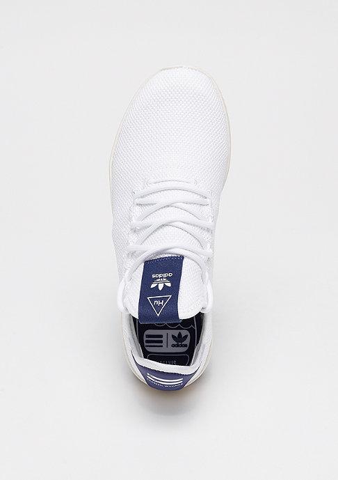 adidas Pharrell Williams Tennis ftwr white/ftwr white/chalk white