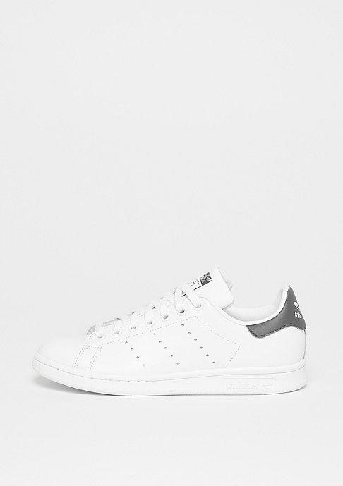 adidas Stan Smith ftwr white/ftwr white/ash green