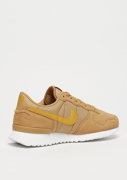 NIKE Air Vortex Leather elemental gold/mineral yellow