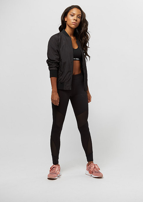 Puma Iconic Racer Back E-Com black