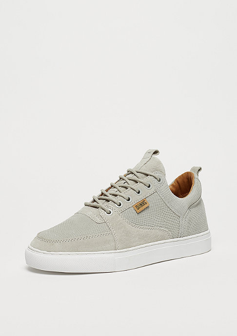 Djinn's ForLow Snake Run II light grey