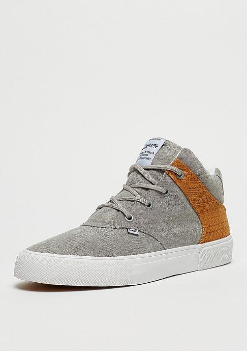 Djinn's Chunk Oxybast grey